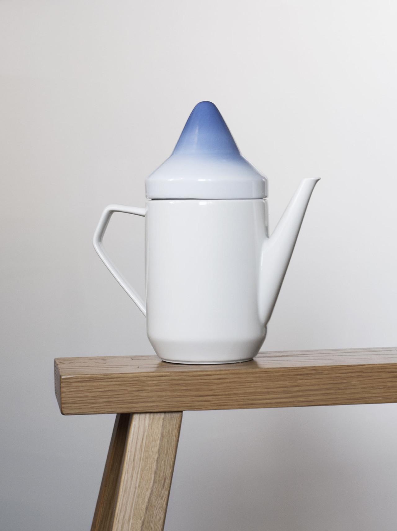 Johana Němečková Design